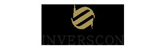 Inverscon